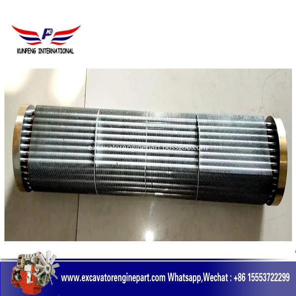 CCEC Diesel Engine part NT855 Cooler Core 218754