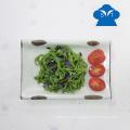 Макароны с низким содержанием калорий Ширатаки 100% органические спагетти из коньяка
