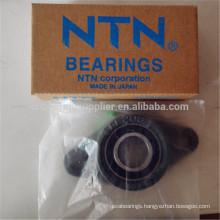 Top Block Insert Ball Bearings UCFC216 (UCFC type)