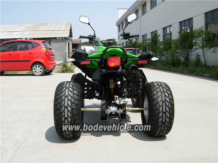 MC-381-250CC ATV-11