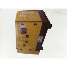 Générateur diesel à prix bas YangDong fabriqué en Chine avec CE approuvé