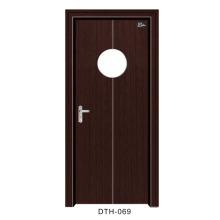 Puerta de PVC (DTH-069)