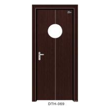 PVC Door (DTH-069)