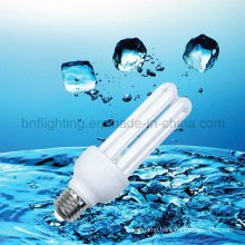 3u T4 13W CFL Bulb with CE (BNFT4-3U-A)