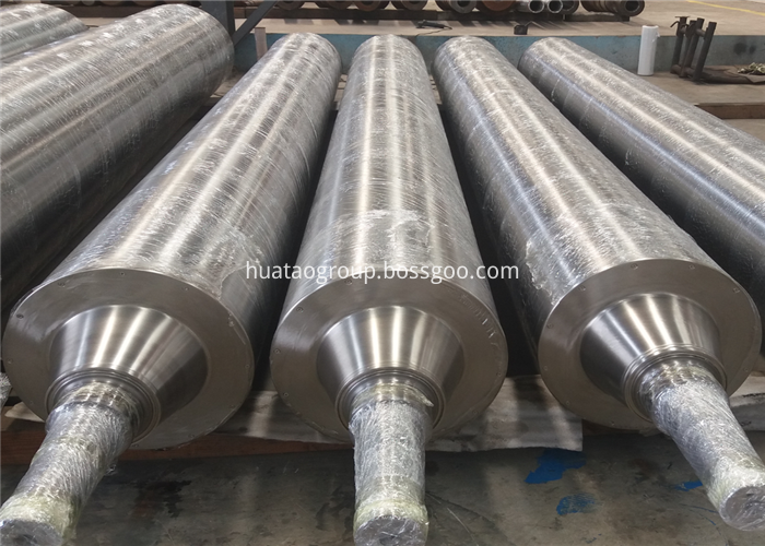 Stainless-steel-guide-roller-for-paper-production (1)