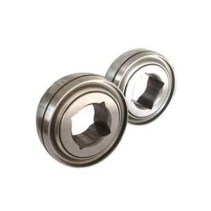 W208PP5 agriculture bearings