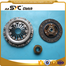 OEM Supplier for Offer Korean Vehicles Clutch Kit,Daewoo Clutch Kit,Hyundai Clutch Kit From China Manufacturer Auto Clutch Kit for Hyundai Atos Santro HIK-001 supply to St. Pierre and Miquelon Manufacturer