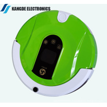 Auto Electric Smart Home Sweeper with Best Price (Kd-516)