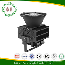 300W LED High Bay Light 5 Years Warranty LED Industrial Lighting Products