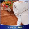 Robinet de chauffage électrique chauffant rapide avec minuteur automatique