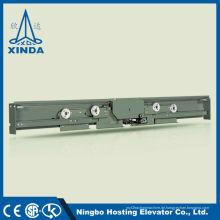 Automatische Schlösser Ersatzteile Türöffnungsmechanismus Aufzug