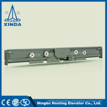 Auto Door Motor Operator Hydraulic Door Closer