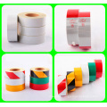 Brightness Reflective Sheet/ Diamond /3m Reflective Film/Reflective Tape