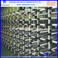 Складе 2014 дешевые Покрынный пластмассой шкаф трубы (ЕБИЛ-XBHJ)