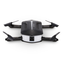 Factory price JJRC H37 Mini Baby Elfie Drone With HD Camera 720P Wifi FPV Camera Christmas gift toys