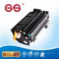 Cartouche de toner compatible C7115A pour HP