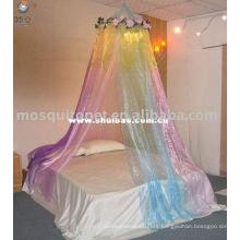 Organza Mosquito net