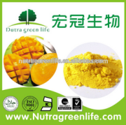 100 natural african mango seed extract powder high quality