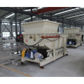 Feeding Equipment Coal Industry Feeder