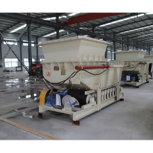 Factory supplied for China Belt Type Coal Feeder,Feeders Machine,Belt Coal Feeder Supplier Replaced Other Type Feeders High-tech Machinery supply to Tokelau Manufacturers