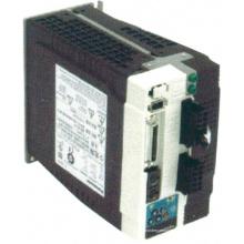 Sistema de control computarizado (QS-G22-05)