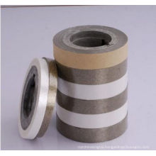 High Quality Glass Mica Tape for Cable Synthetic Mica Tape with Double sides