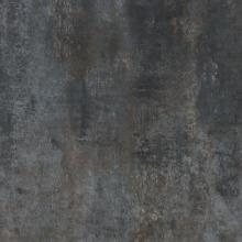 Mettalic Effect Vinyl Tile