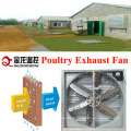 Beef and Cow Shed Cooling Fan