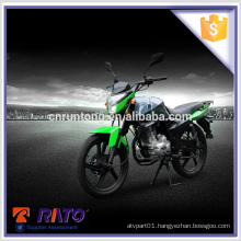 China factory hot sale 150cc cheap chinese motorcycle