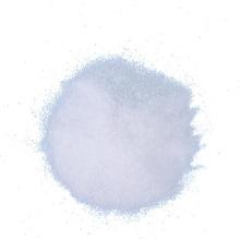 hot sell water treatment chemicals nonionic anionic polyacrylamide powder PAM
