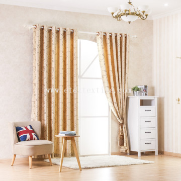 2017 Delicate Designs Window Curtain