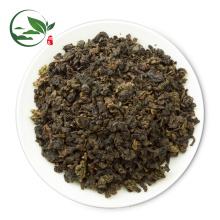 Cravate soutenue organique de haute qualité Guan Yin Oolong Tea