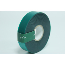 Garden Vine Stretch Tape