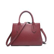 Latest Design Ladies Women Fashion Dust Handbag