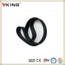 China Wholesales High Quality Rubber Sealing Rings