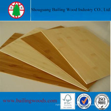 15mm Best Price Hardwood Core Fancy Plywood
