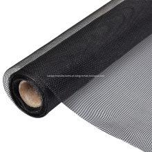 Janela da mosca da fibra de vidro e tela da porta para por atacado