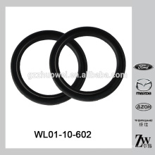 Hydrauliköl-Wellendichtring für Mazda BT-50 MPV B-SERIE WL01-10-602