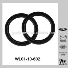 Hydraulic Oil Pan Oil Seal for Mazda BT-50 MPV B-SERIES WL01-10-602