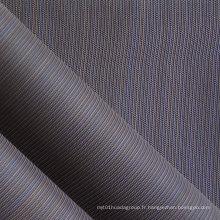 Tissu de nylon Jacquard de mode ottomane