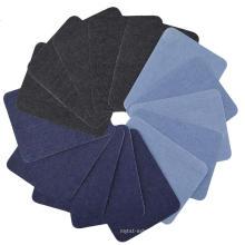 Denim-Stoff, geeignet für Frauen und Kinder tragen