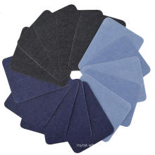 Denim Fabric,Suitable for Women and Children's Wear