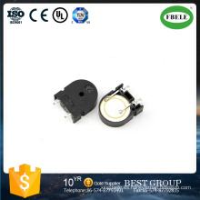 Nuevo 22 * 7.0mm usado en el zumbador de la aplicación de la casa