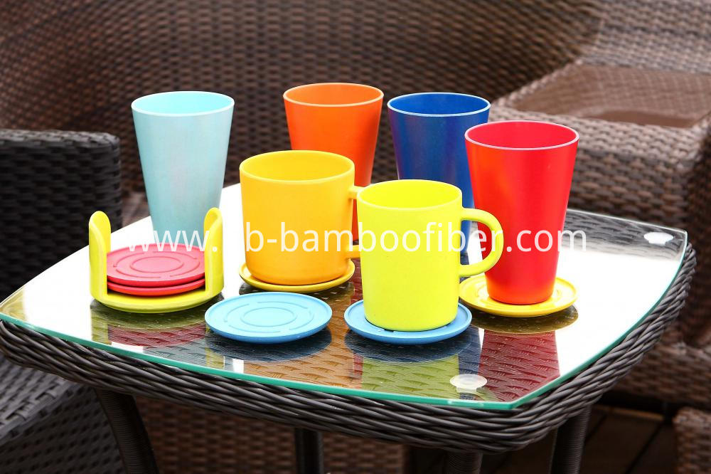 cup sets