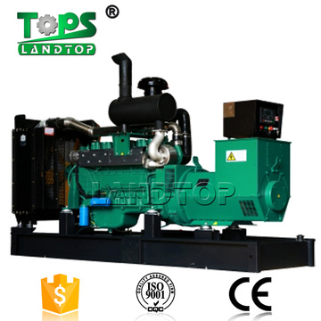 1000KVA CUMMINS Power Diesel Generator Price