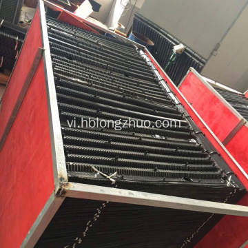 1300mm PVC Fill Media cho HAVC Systerm