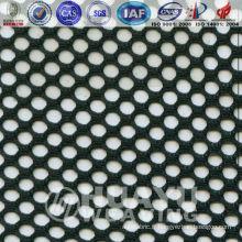 P050, tissu tricot en polyester pour chaise