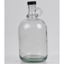 Riesige Bierglasflasche Lieferanten