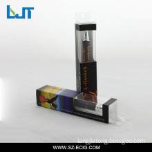 Hookah Shisha Mouthpiece Disposable E-Hookah E-Cigarette Large E-Liquid Cartridge Disposable E-Cigarette