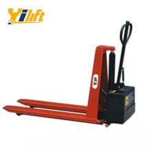 High Lift Scissor Pallet Truck NHE series